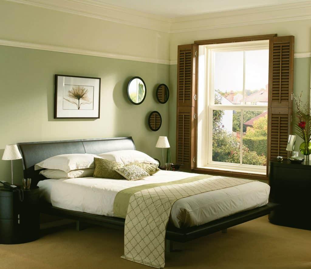 Bedroom_28