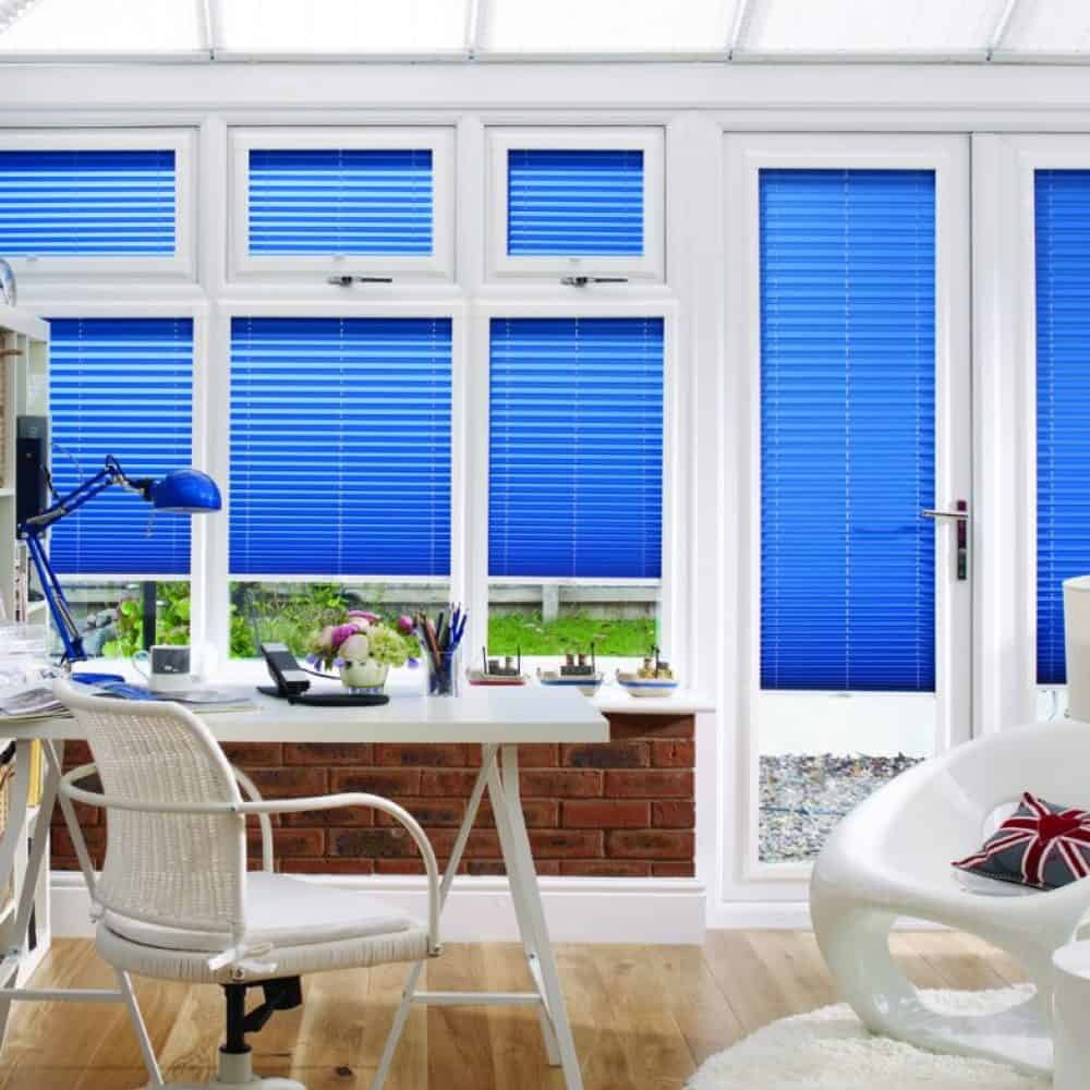 London Blinds and Shutter Blinds